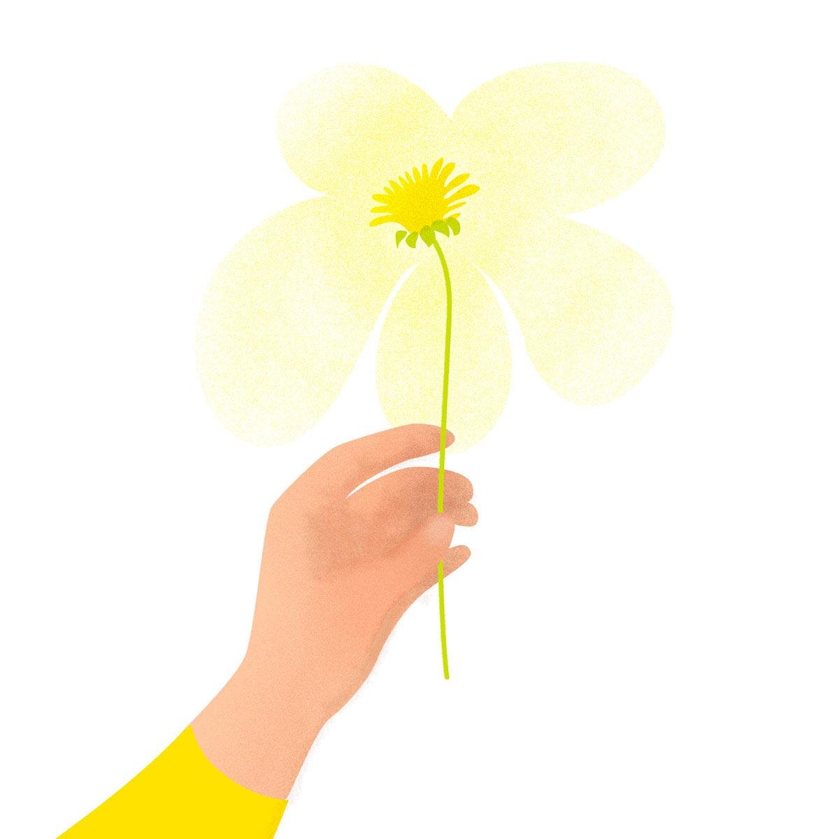 flowers-power