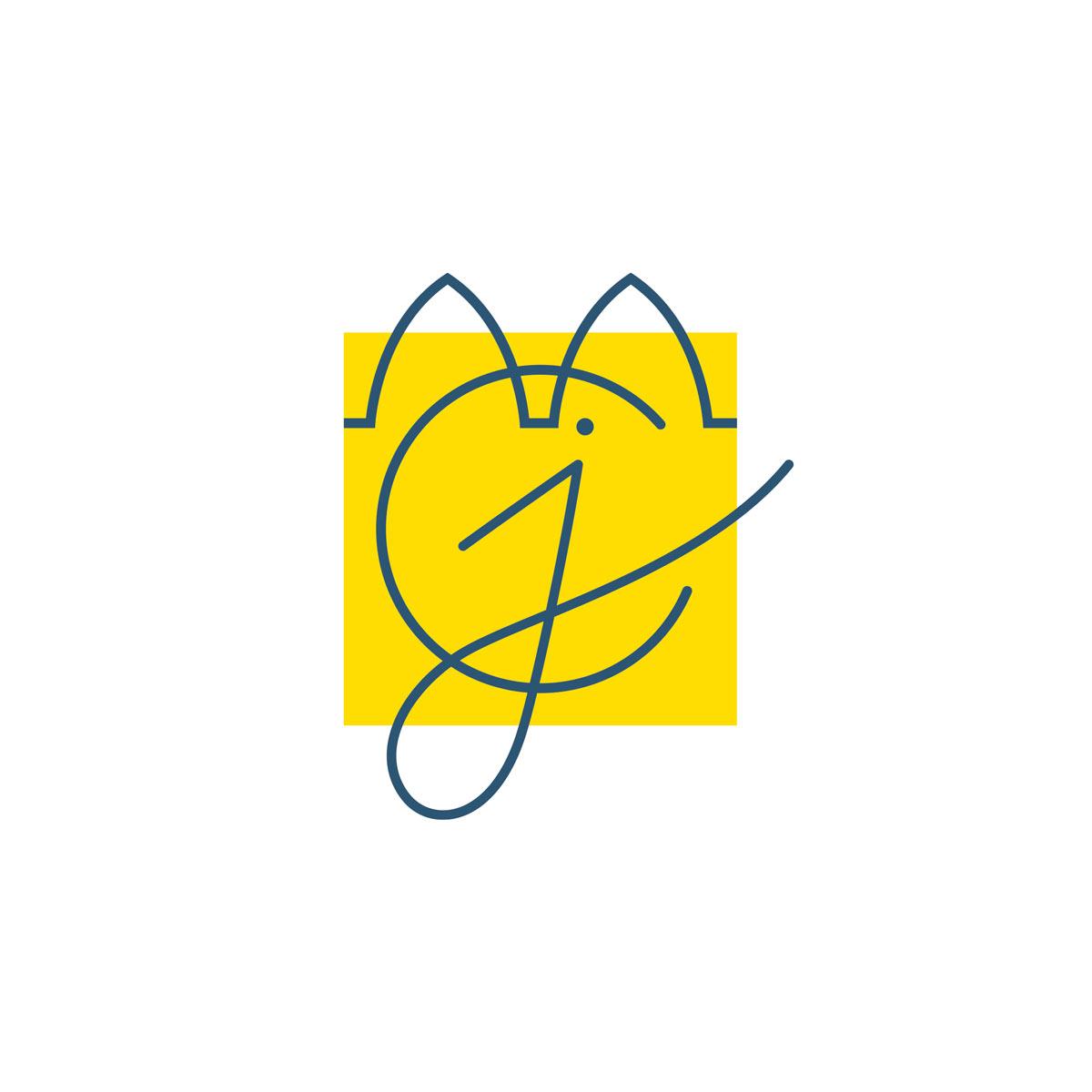 1-logo-MJC
