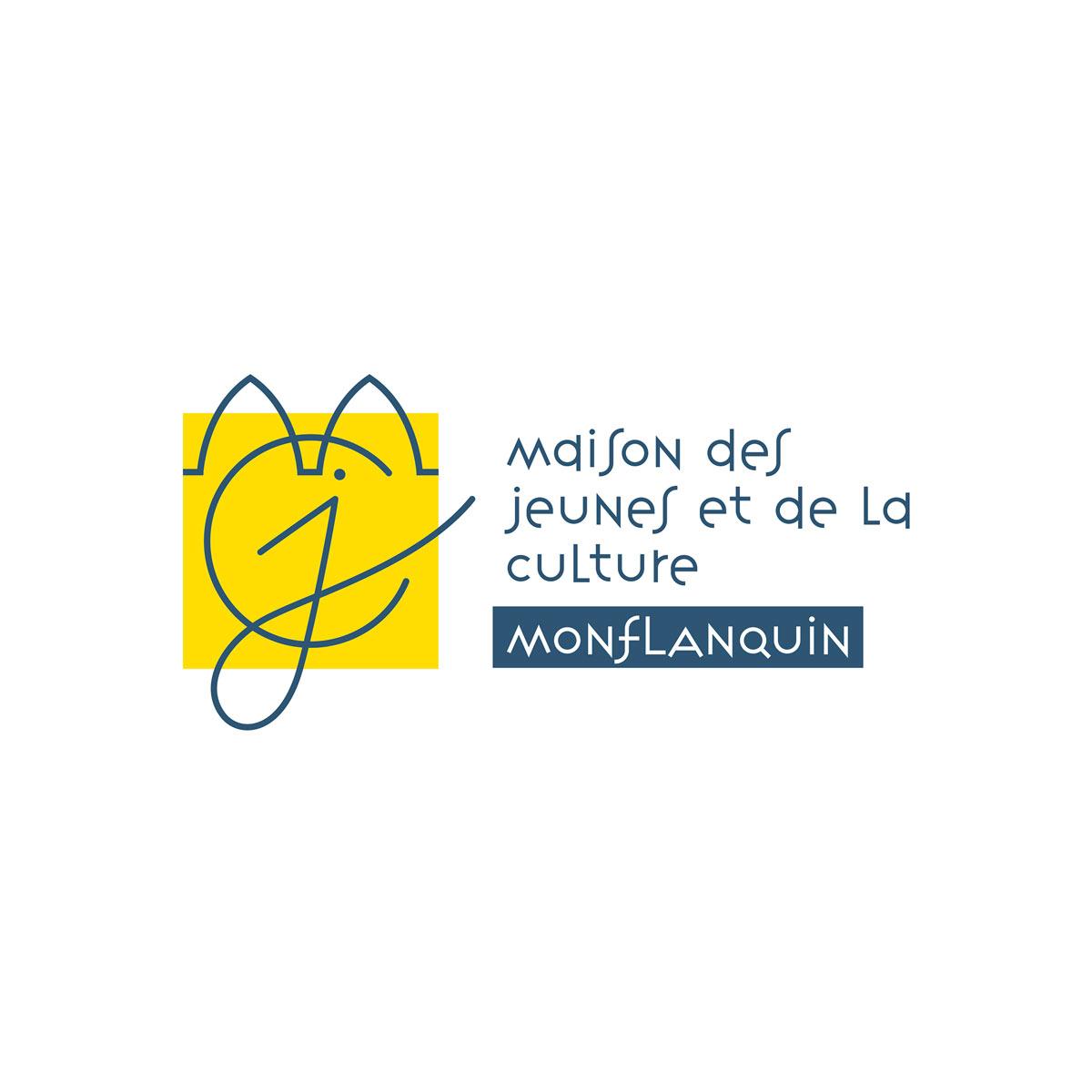 2-logo-MJC