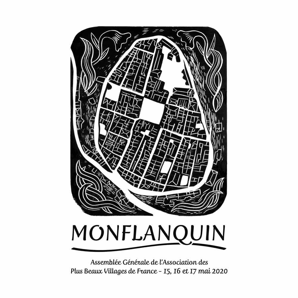 Ag-plus-beaux-villages2
