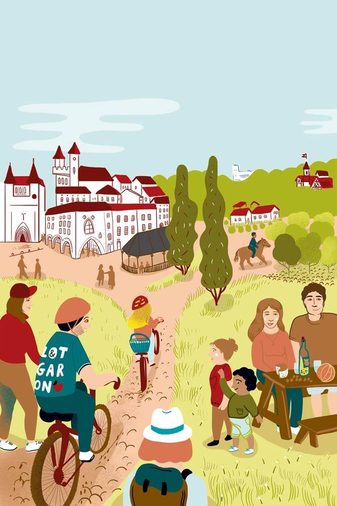 guide-touristique-2021