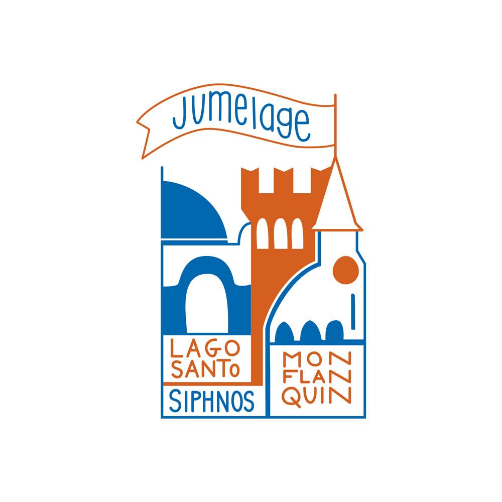 logo-jumelage2