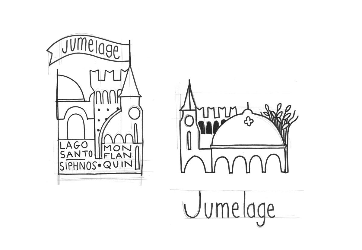logo-jumelage3