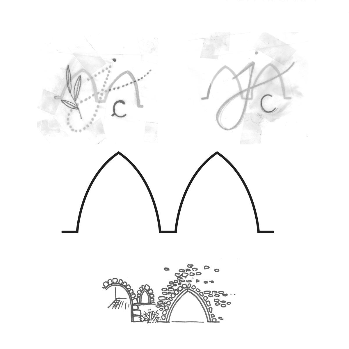 recherches-logo-mjc